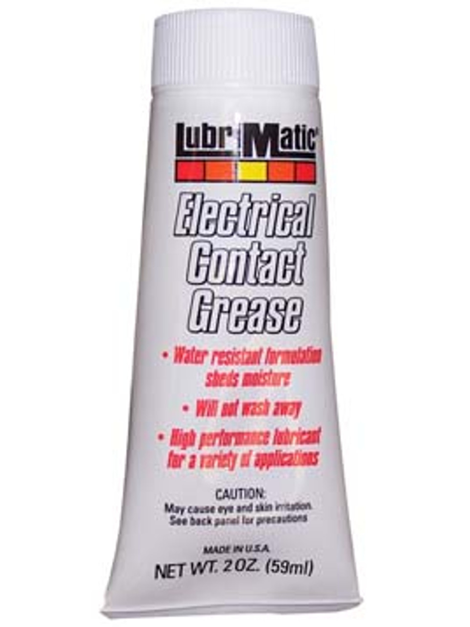 EGREASE --- Dielectric Grease