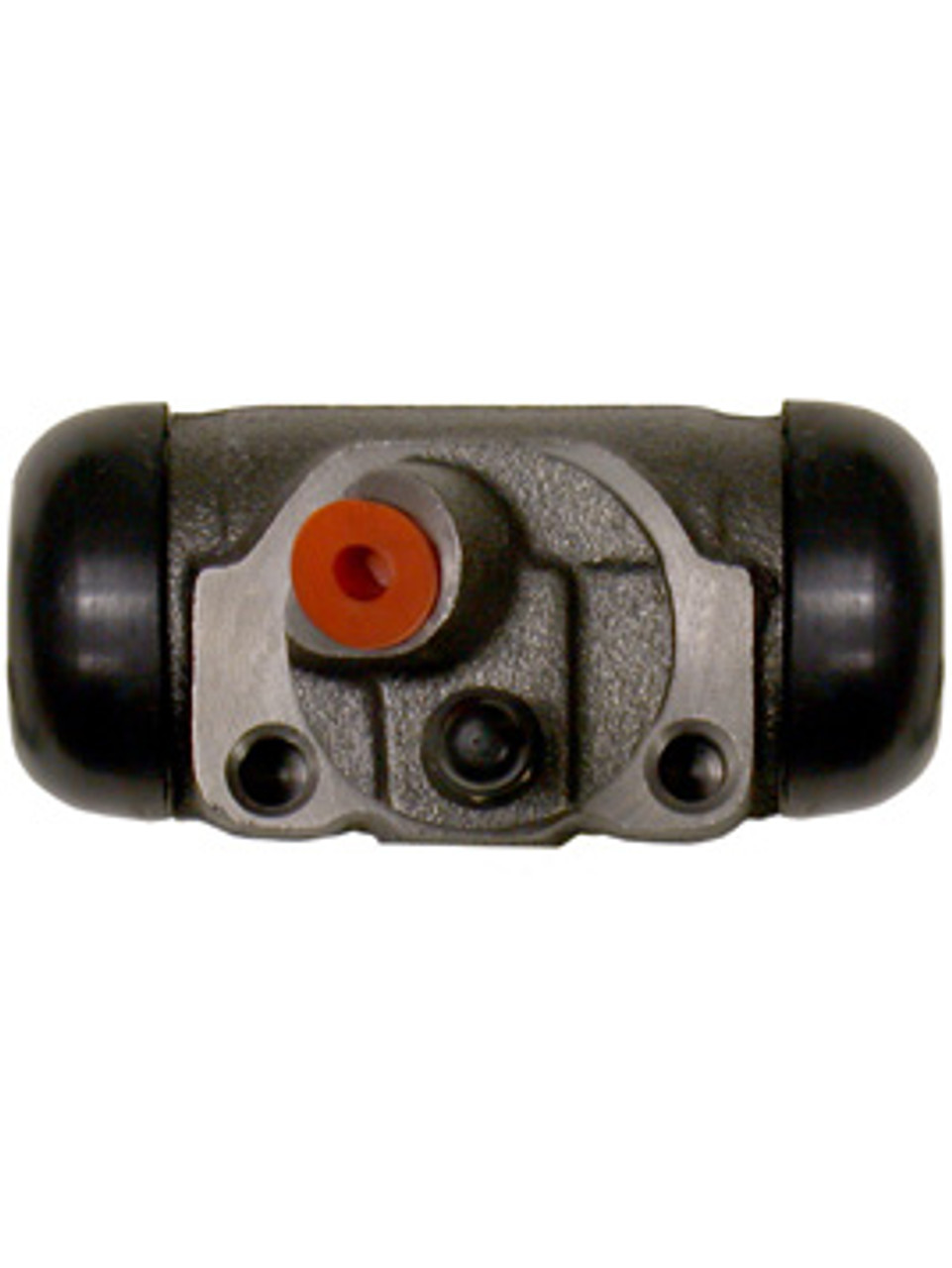 """17185 --- Wheel Cylinder Right Hand for Duo-Servo 12"""" Hydraulic Brakes"""