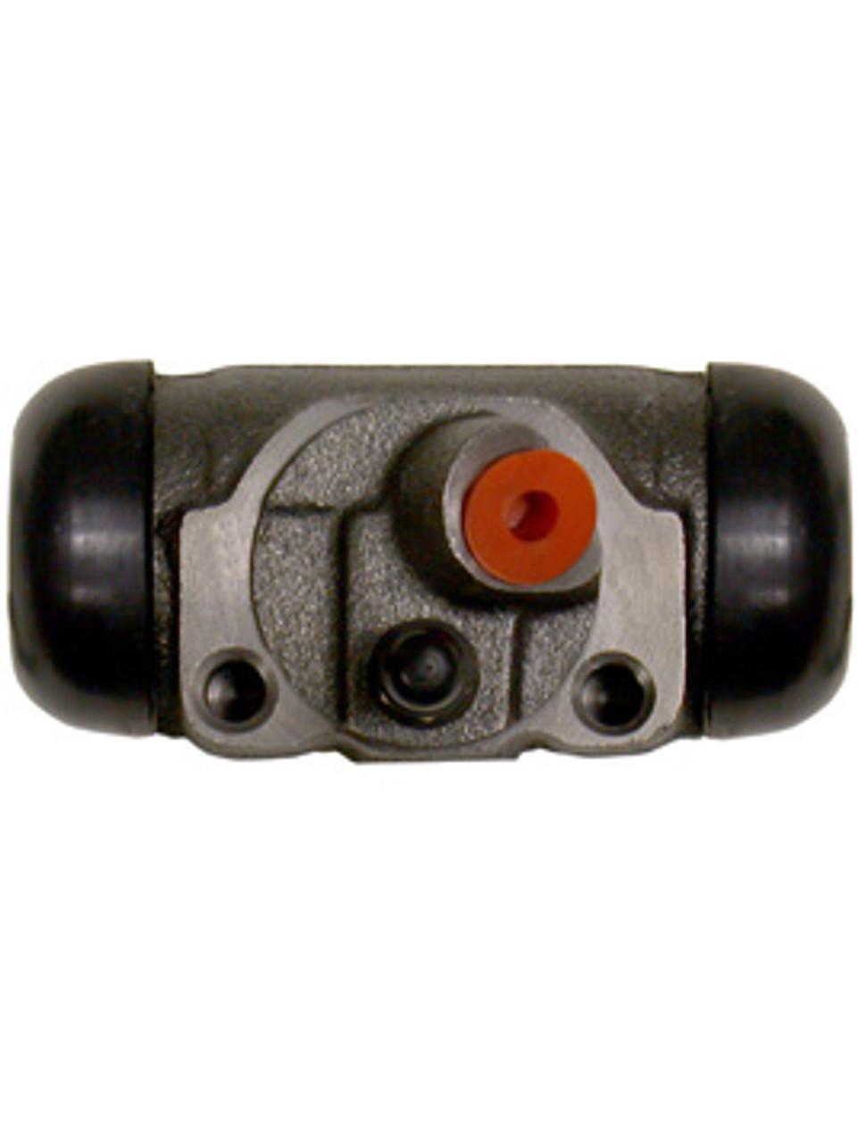 "17186 --- Wheel Cylinder Left Hand for Duo-Servo 12"" Hydraulic Brakes"