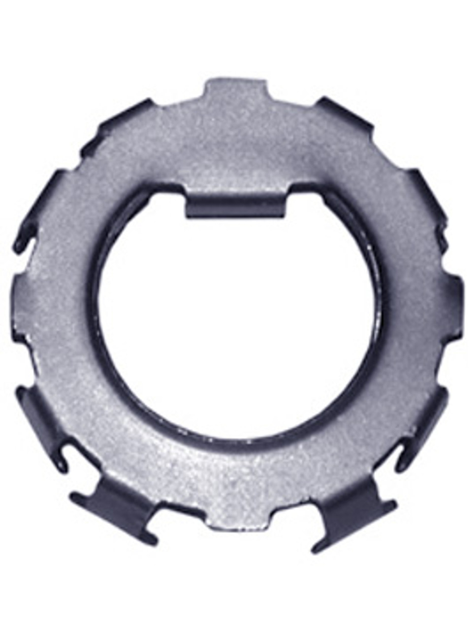 6-190 --- EZ Lube Washer (After 2002)