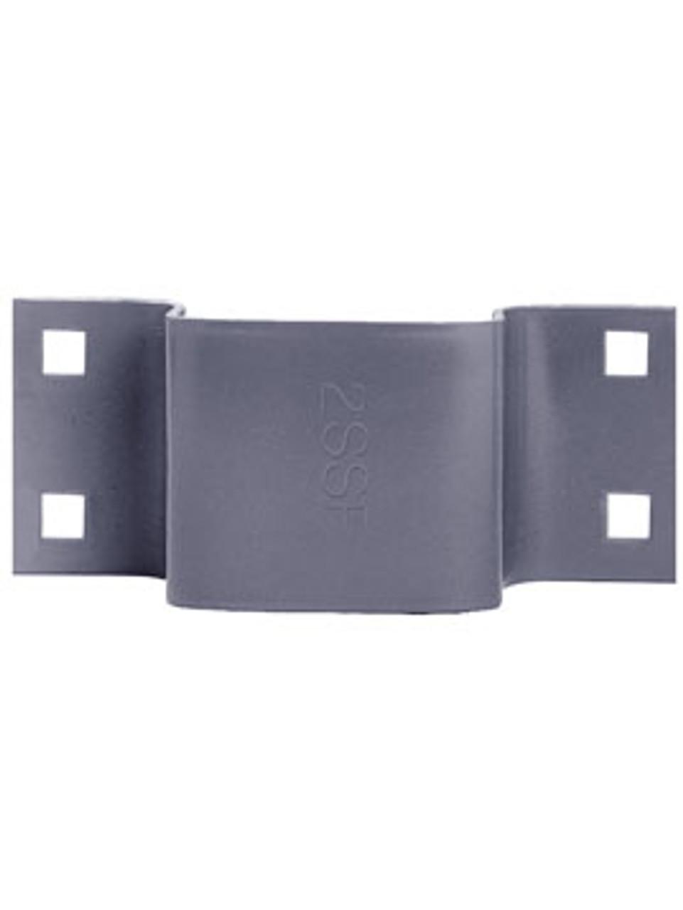 PS1B --- Stake Pocket - Bolt On