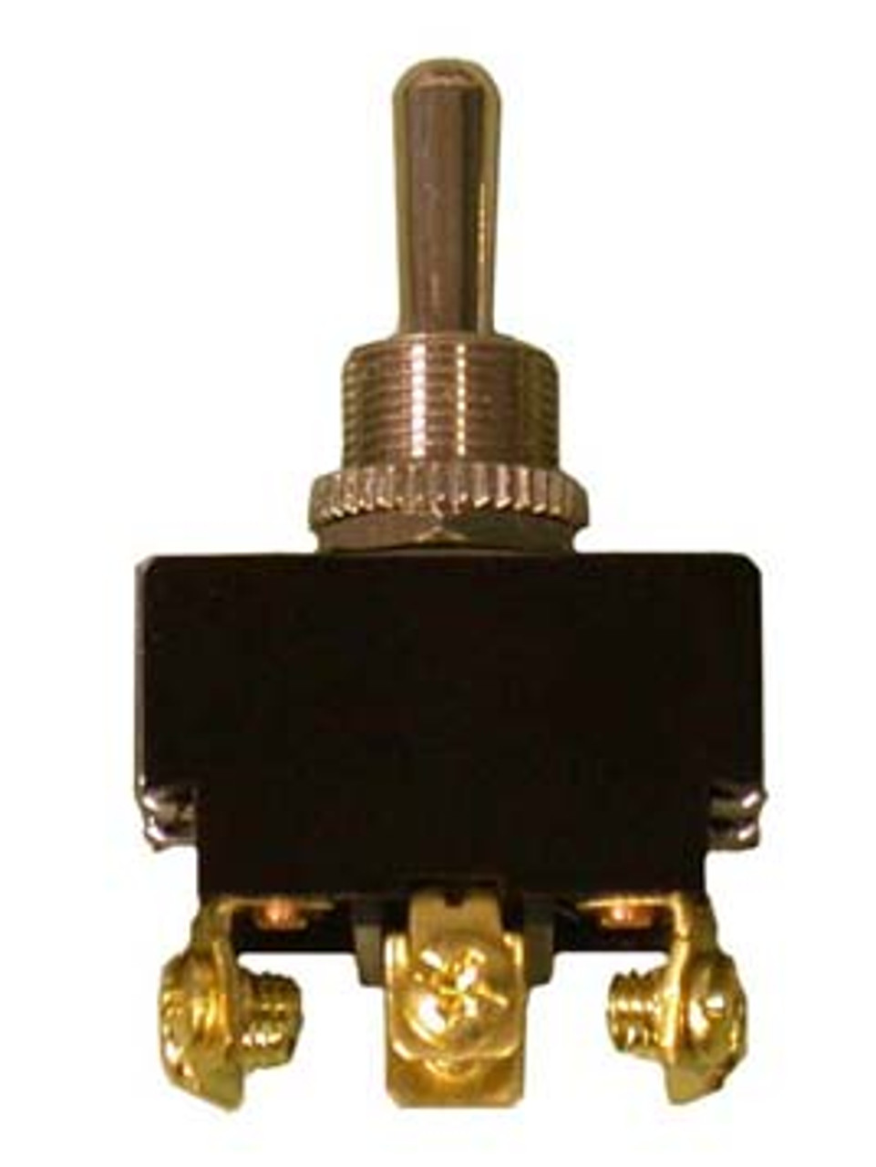 577 --- Medium Duty Toggle Switch