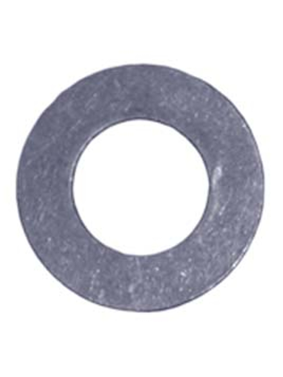 AW-34 --- Axle Washer 3/4""