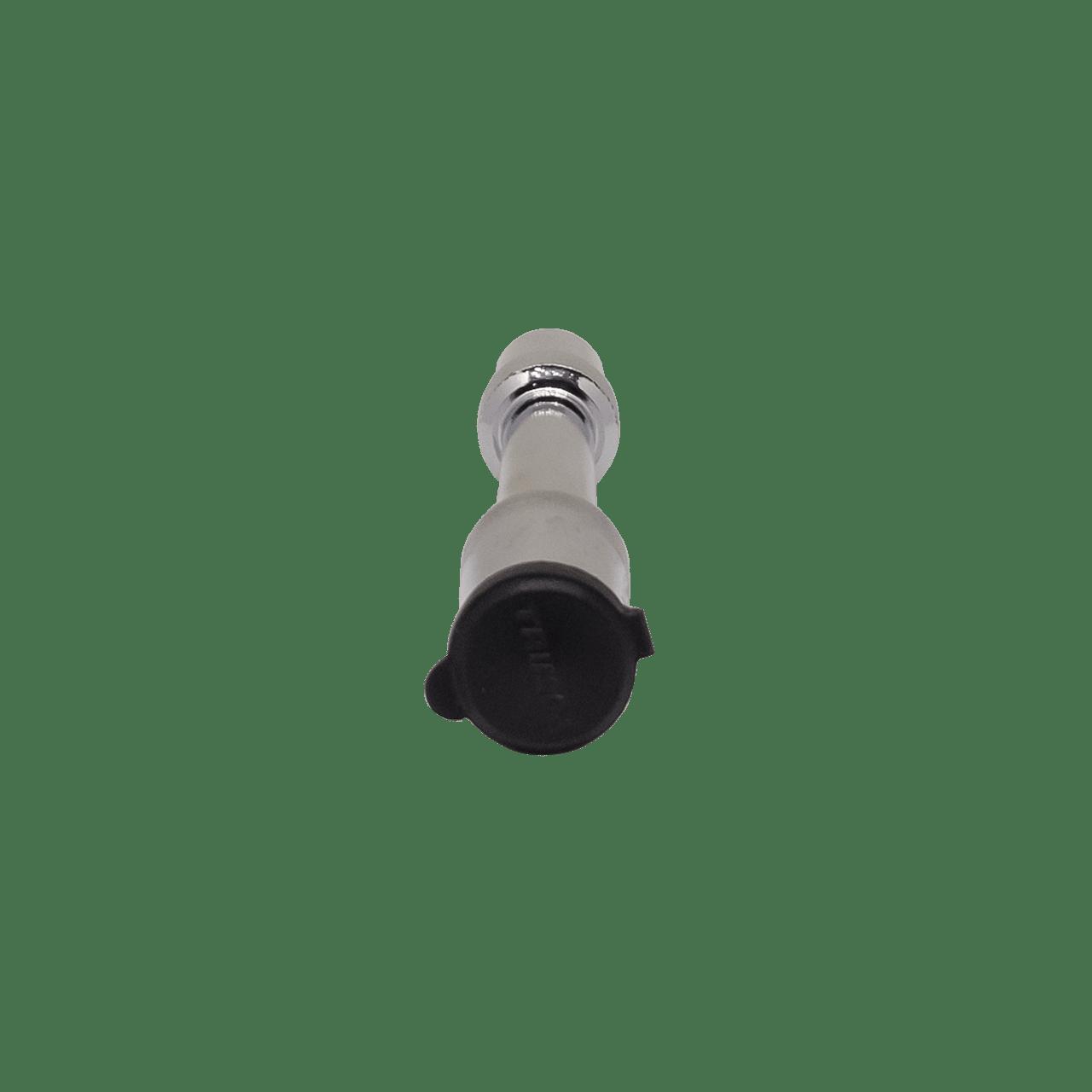 BX88177 --- Blue Ox Tow Bar 4 Lock Kit - Keyed Alike
