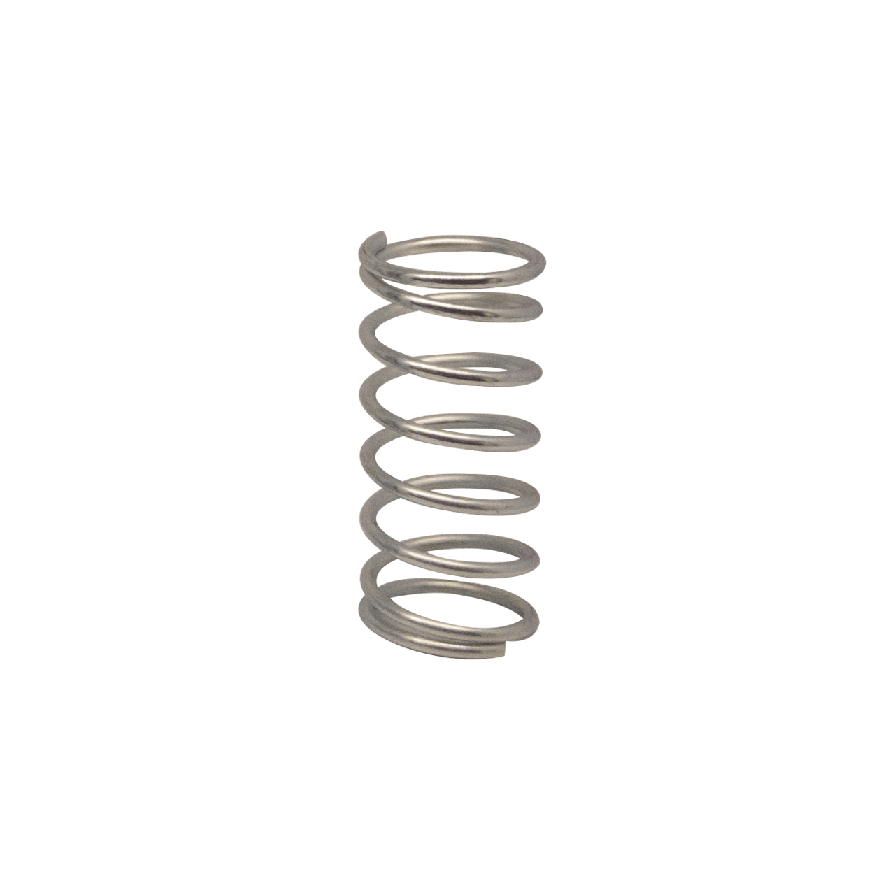 S-3 --- Replacement Spring for Croft Couplers