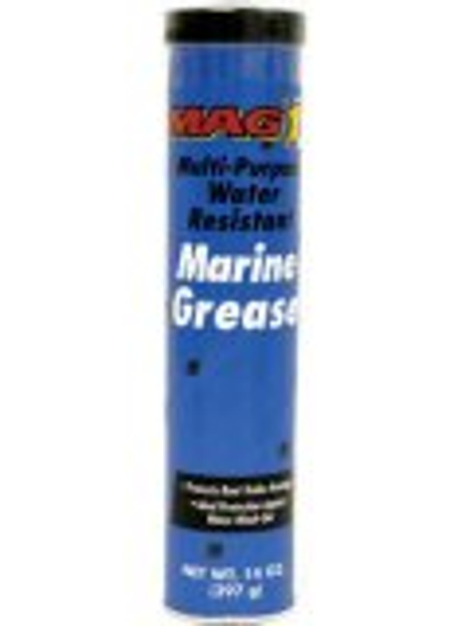 MG7690 --- MAG1® MULTI-PURPOSE MARINE GREASE