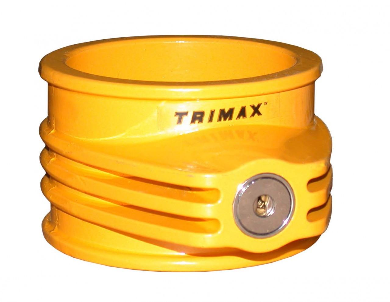 TM55 --- Trimax™ King Pin Lock
