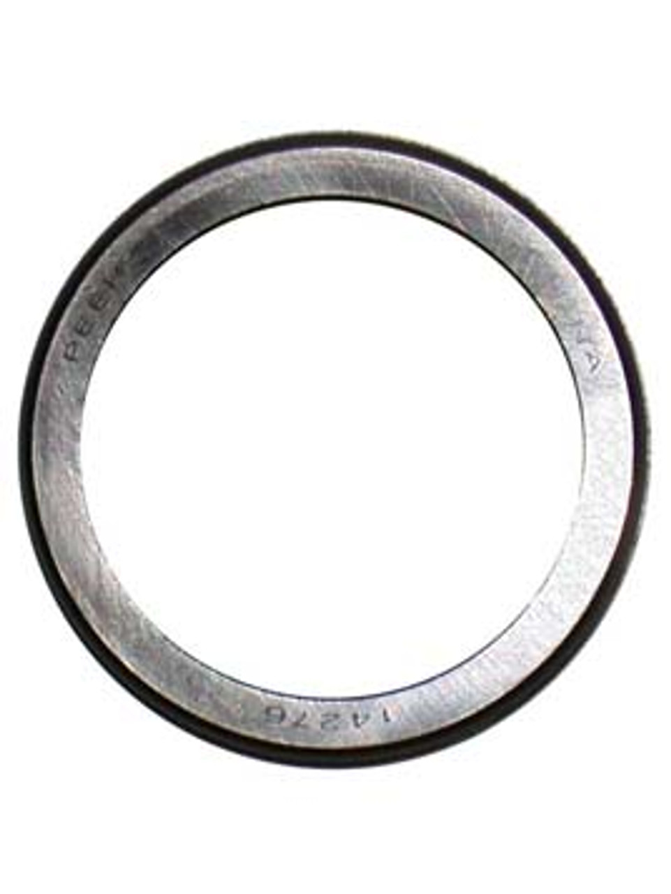 2420 --- Race (Cup) for Bearing # 02475