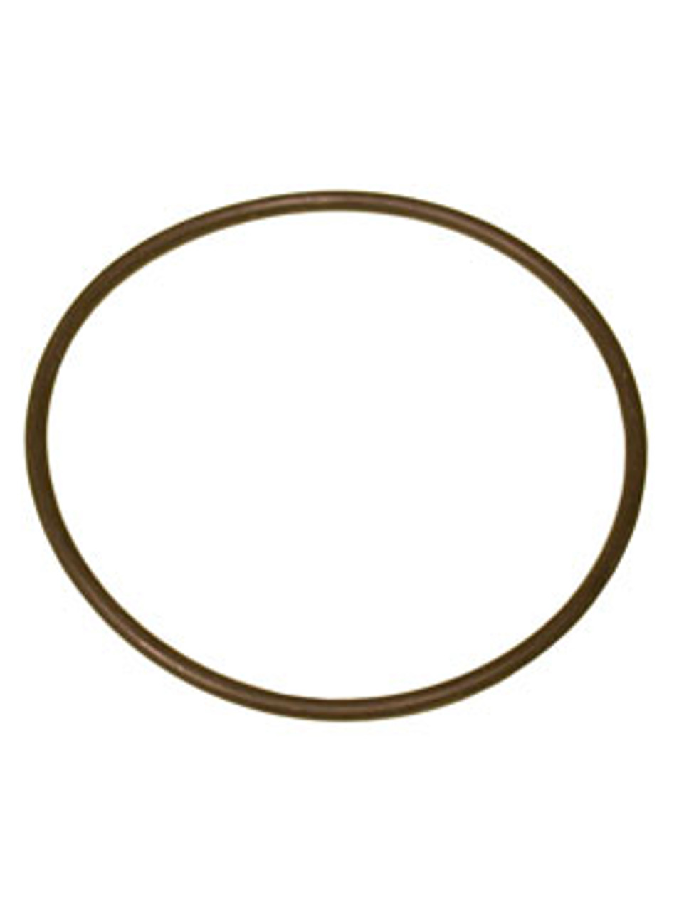"10163 --- Oil Cap ""O"" Ring"