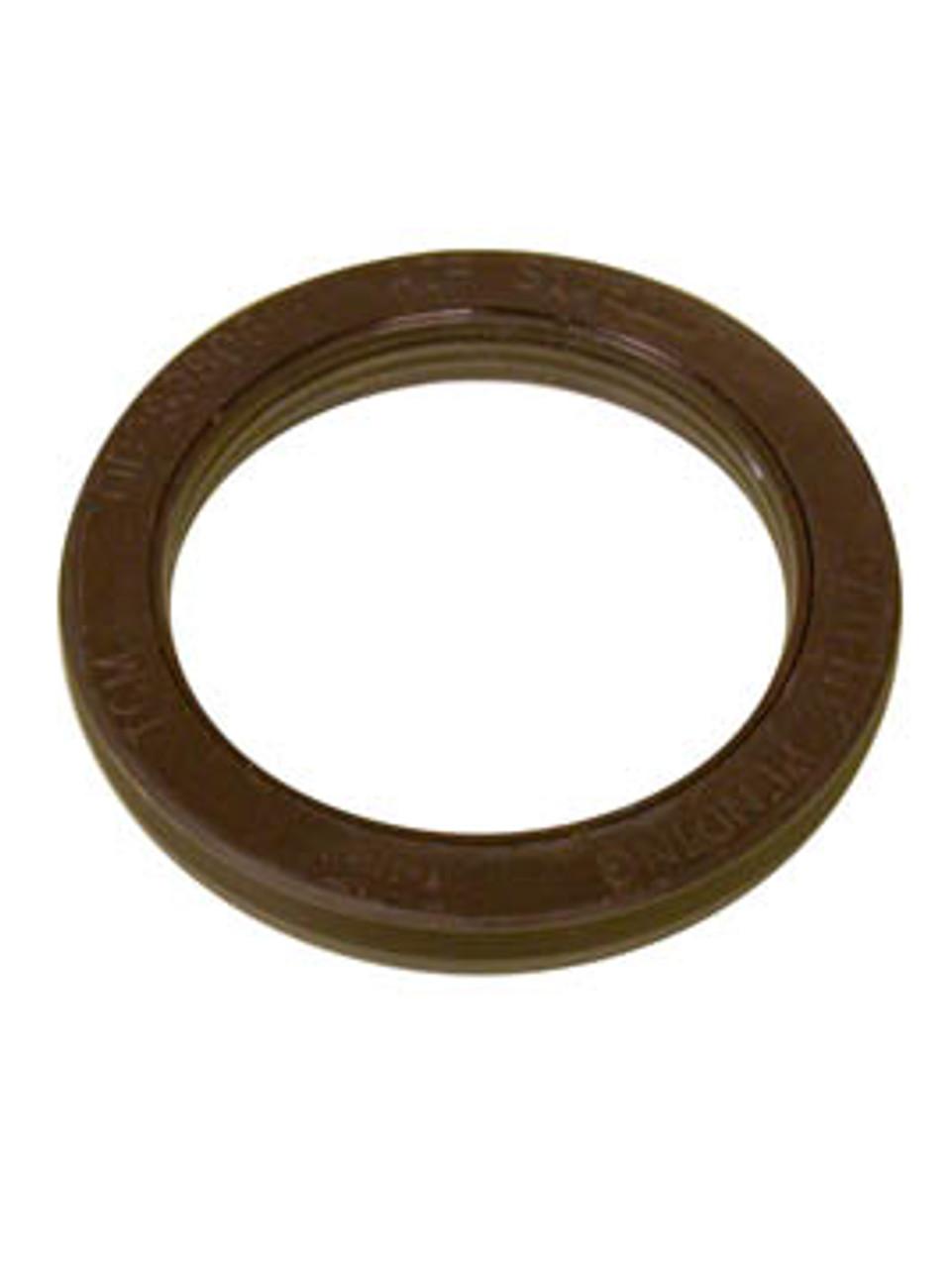 """105102 --- Unitized Oil Seal - 3.880"""" Outer Diameter - 2.875"""" Inner Diameter"""