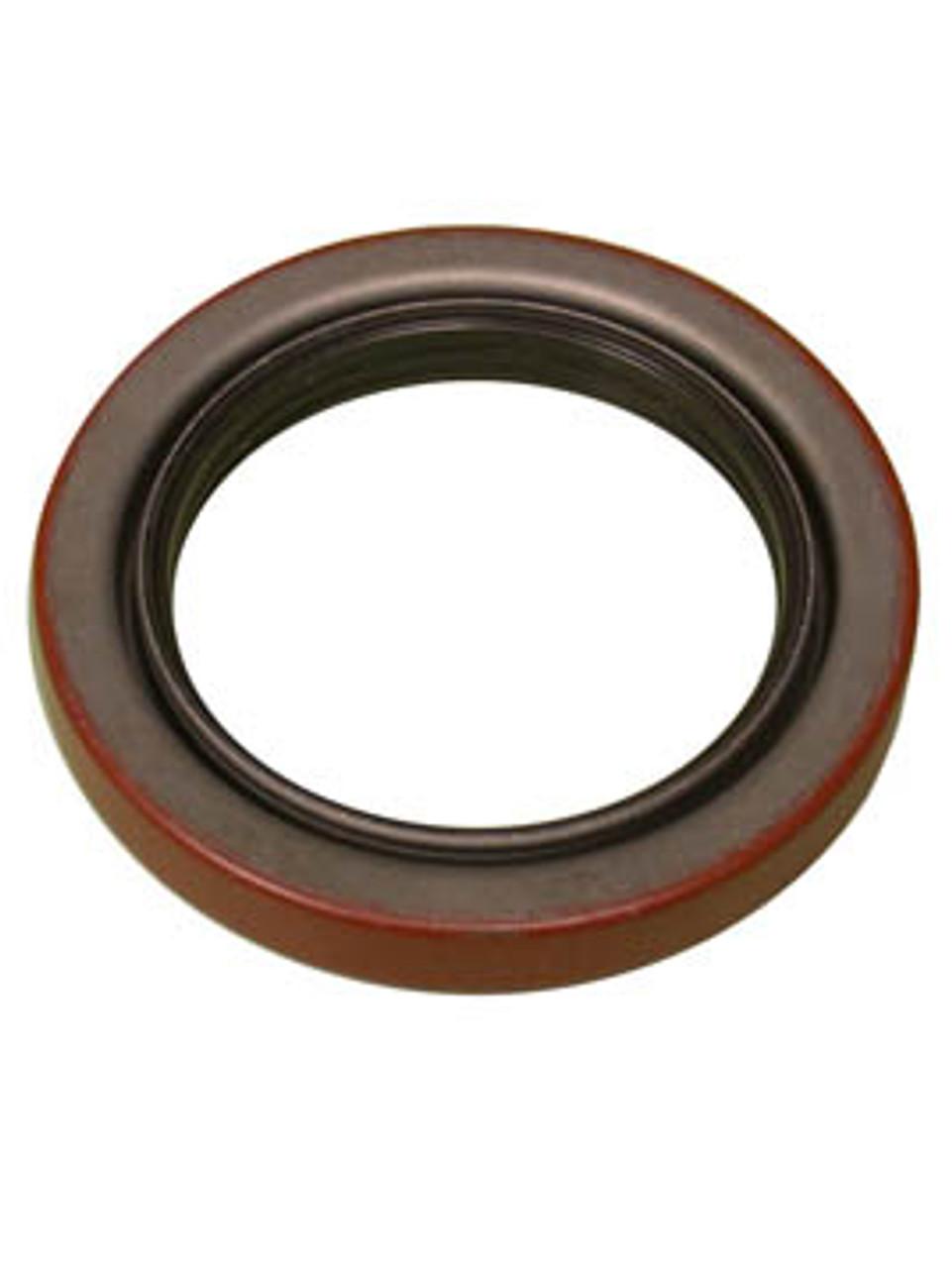 """1056 --- Unitized Oil Seal - 4.50"""" Outer Diameter - 3.125"""" Inner Diameter"""