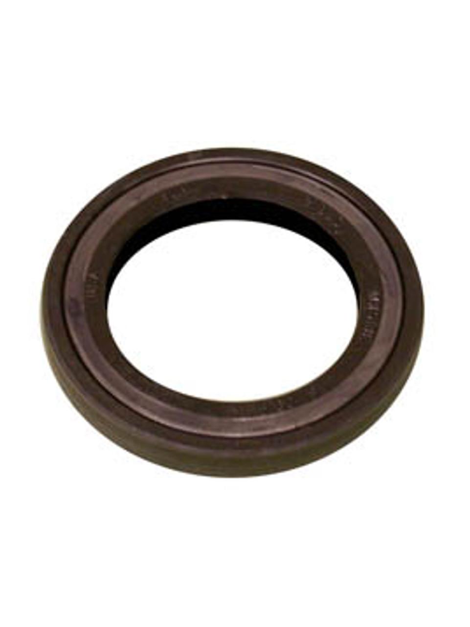 """1063 --- Unitized Oil Seal - 3.376"""" Outer Diameter - 2.250"""" Inner Diameter"""