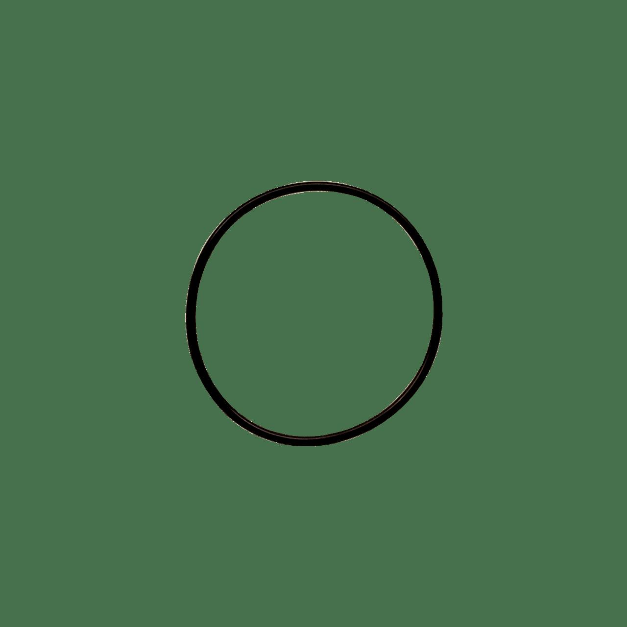 "92127 --- Hayes/Al-Ko ""O"" Ring"