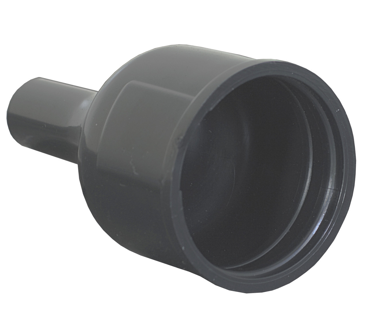 77S11 --- Rubber Boot Socket Protector