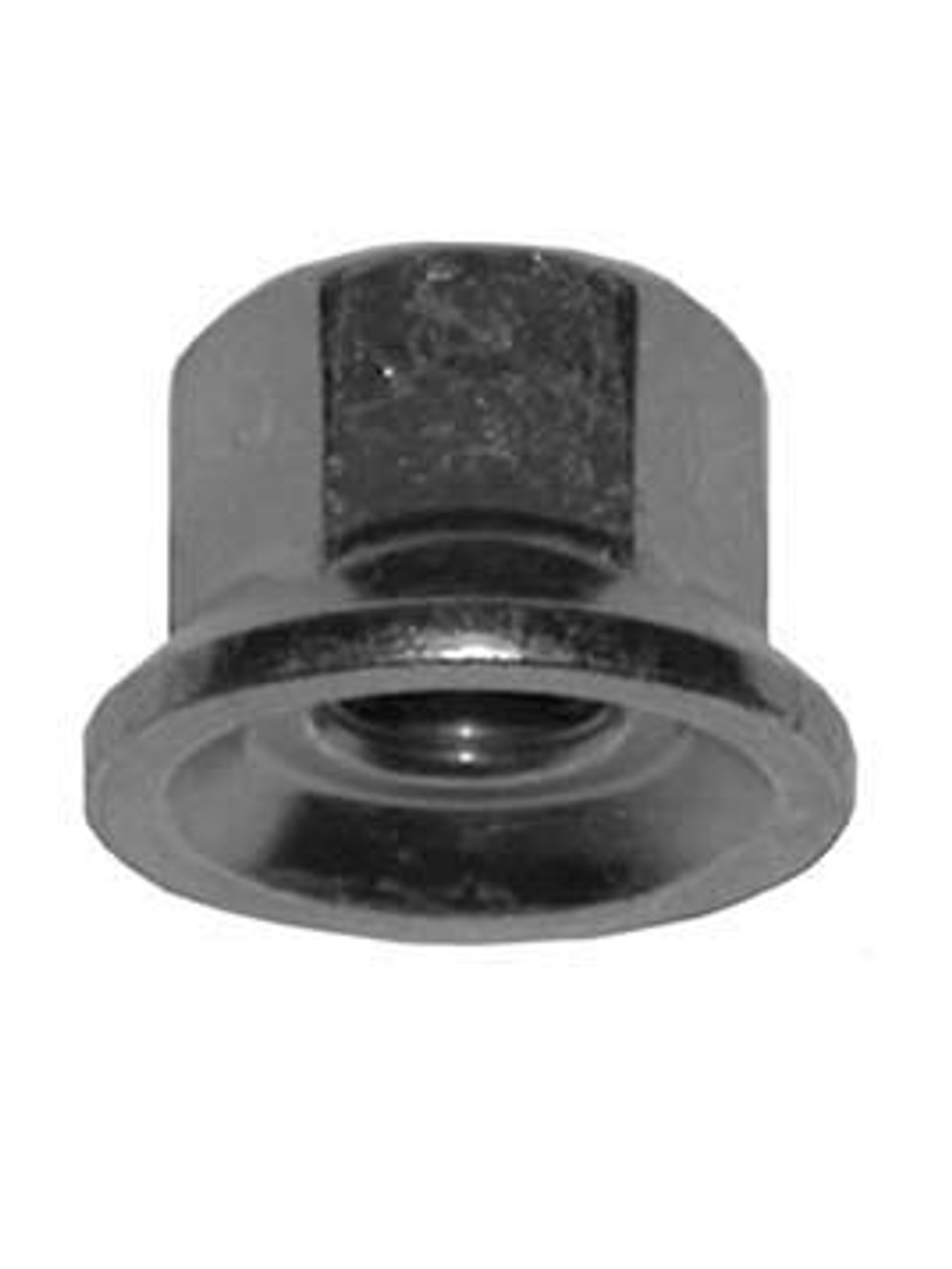 "95188R --- Wheel Nut 5/8"" - 18 Right Hand"