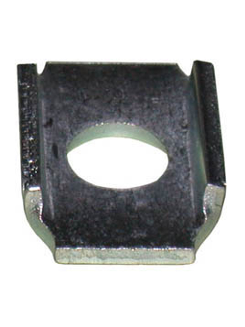 18090 --- Model 6 & 60 Actuator Coupler Locking Plate