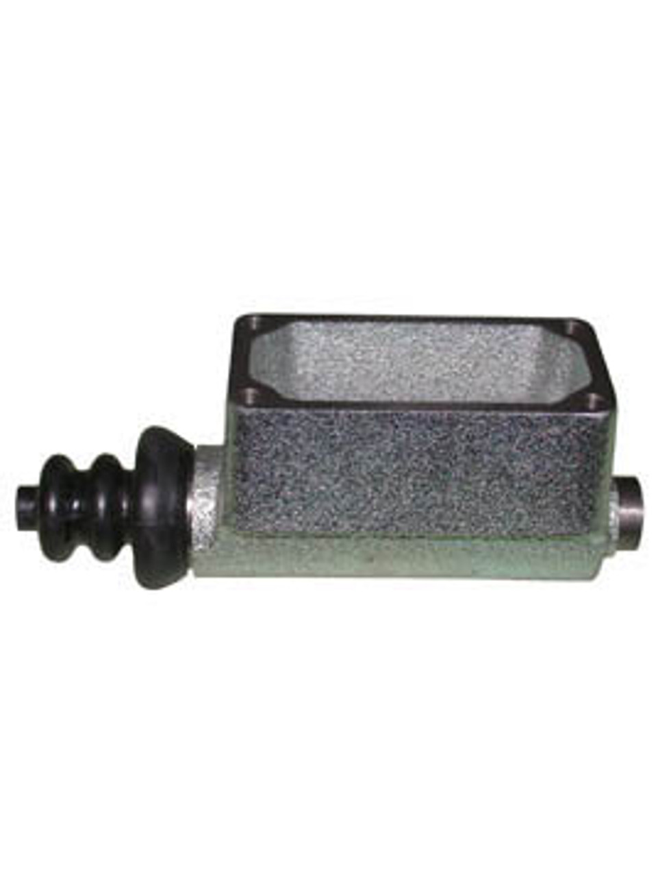 23361 --- Model 60 Actuator Master Cylinder for Drum Brakes