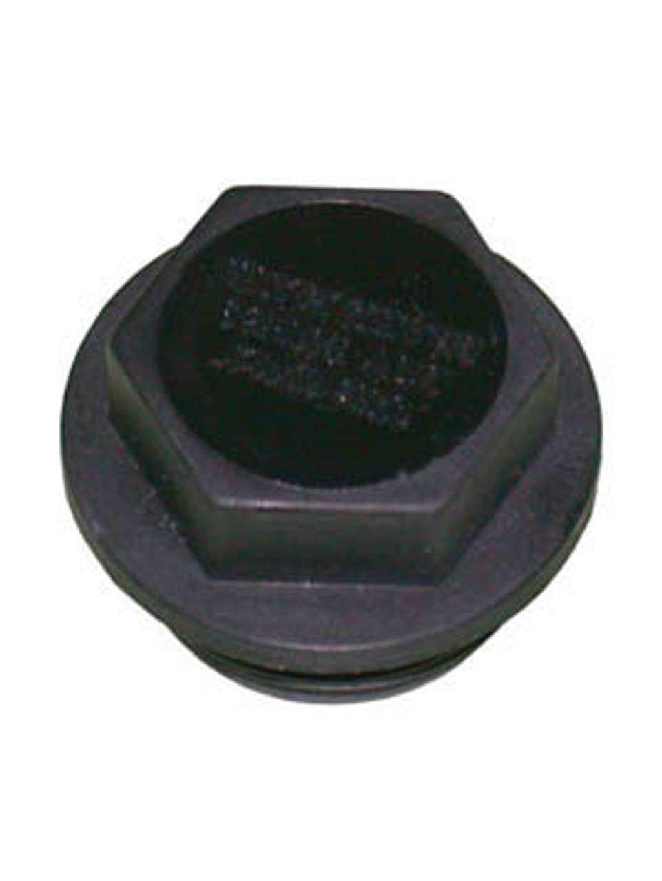 23388-01 --- Model 60 Actuator Master Cylinder Cap