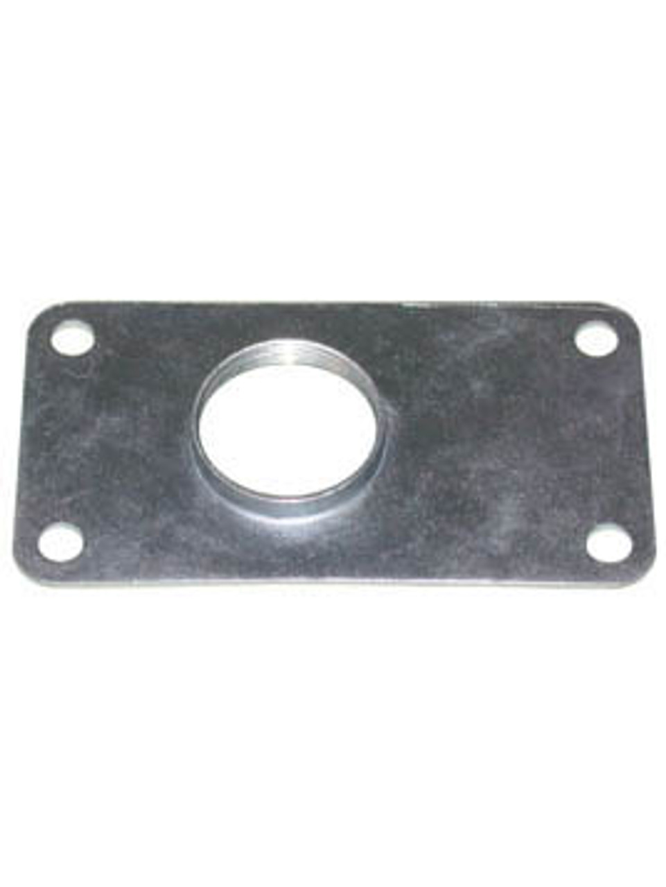 23566 --- Model 60 Actuator Master Cylinder Cover