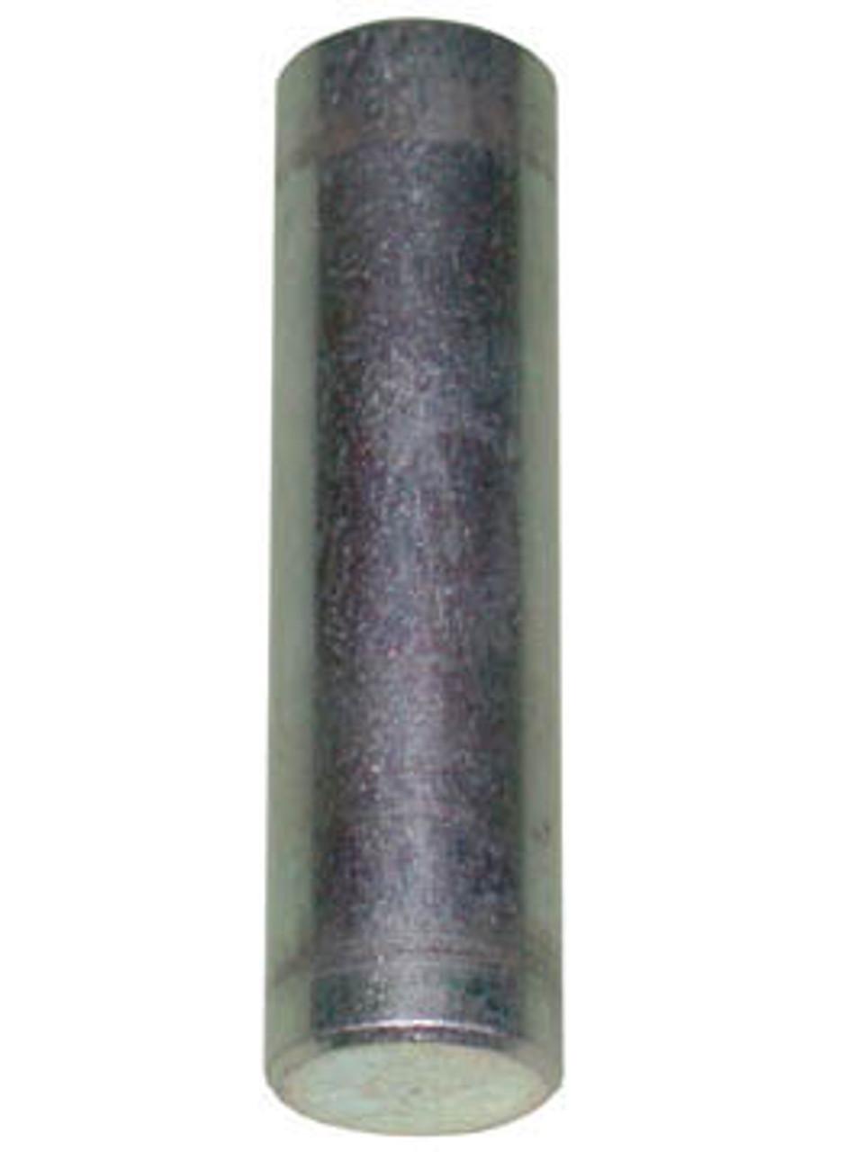 05973X --- Demco DA10 Front Shock Pin