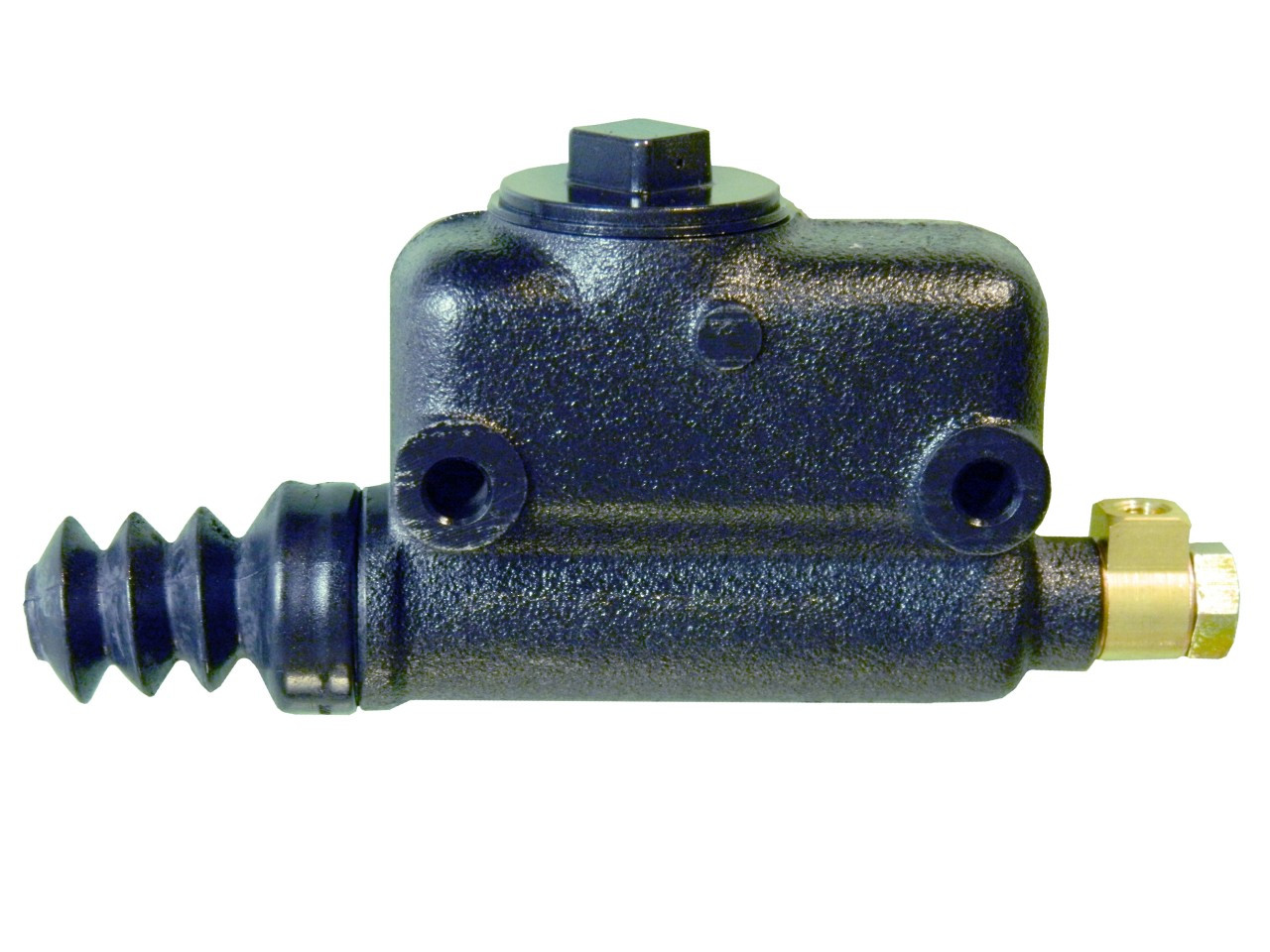 10614 --- Hydro-Act Actuator Master Cylinder