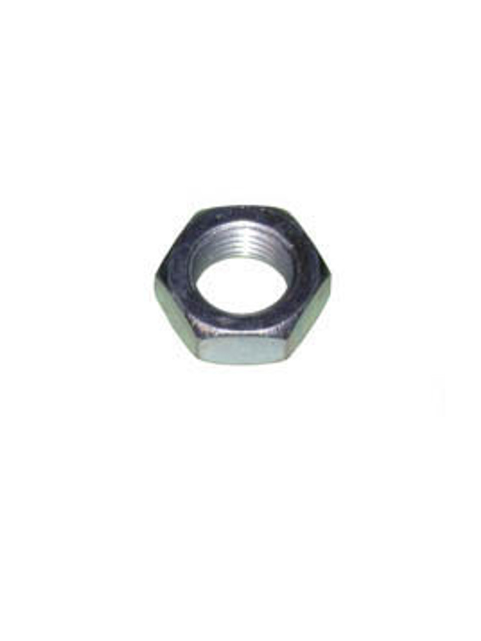 HN716G5ZF ---  Hydro-Act Actuator Spacer Nut 1841