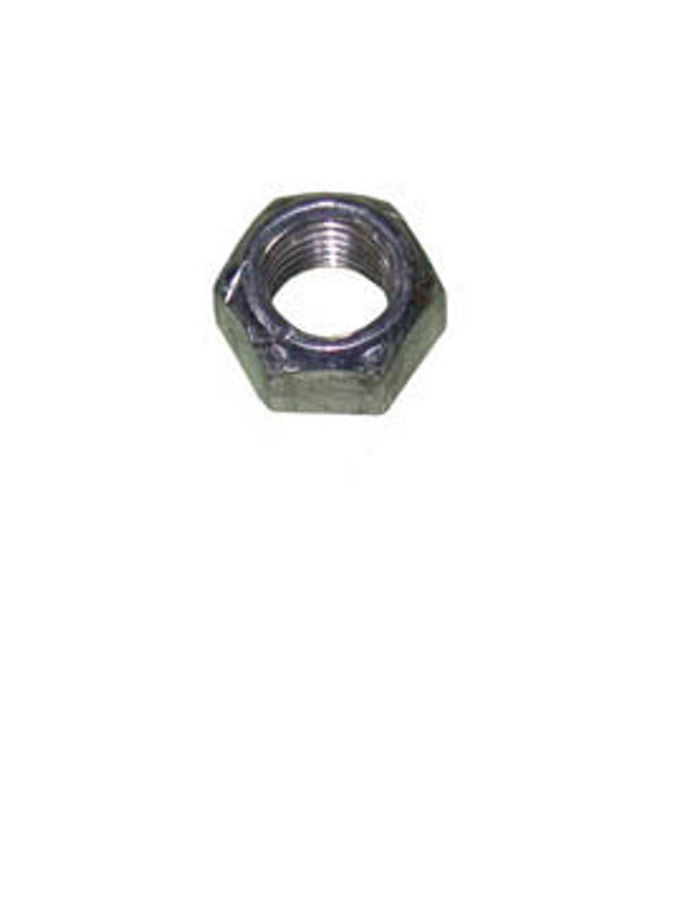 LN38G5ZF ---  Hydro-Act Actuator Lock Nut 1747