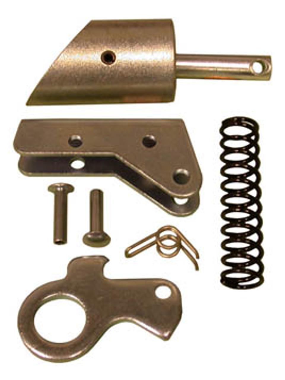 """18487 --- Repair Kit for 2-5/16"""" Coupler"""