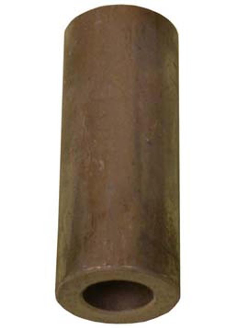17763 --- Model 6 Front Roller