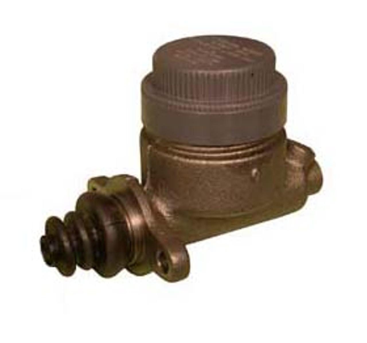 10271 --- Model 6 Master Cylinder