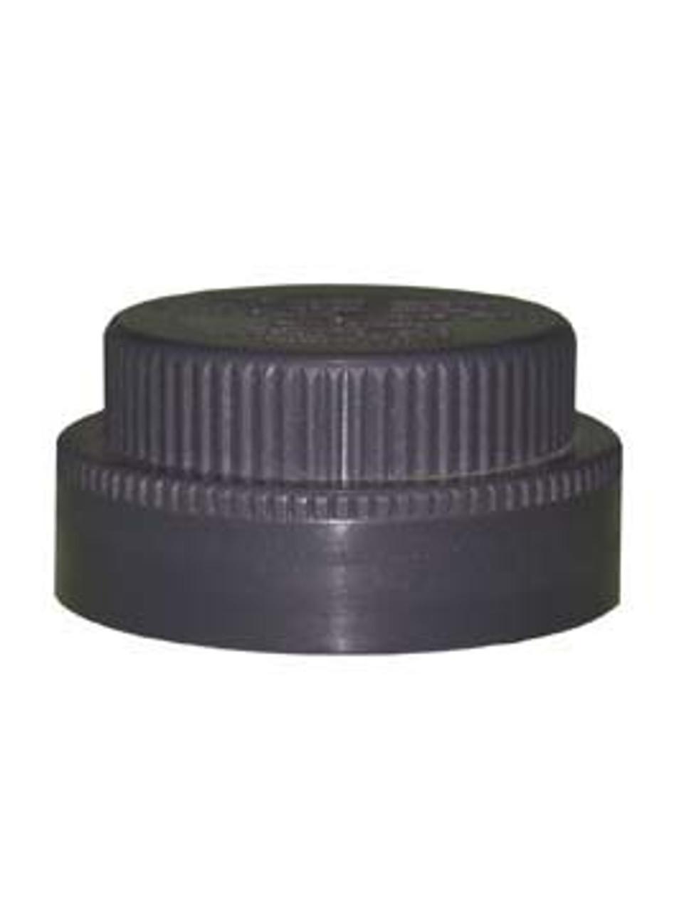 17556 --- Model 6 Master Cylinder Cap