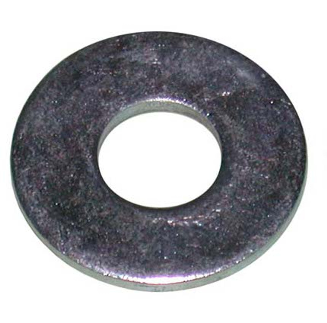 FW38Z --- Dico / Titan Model 6 Washer 3/8""