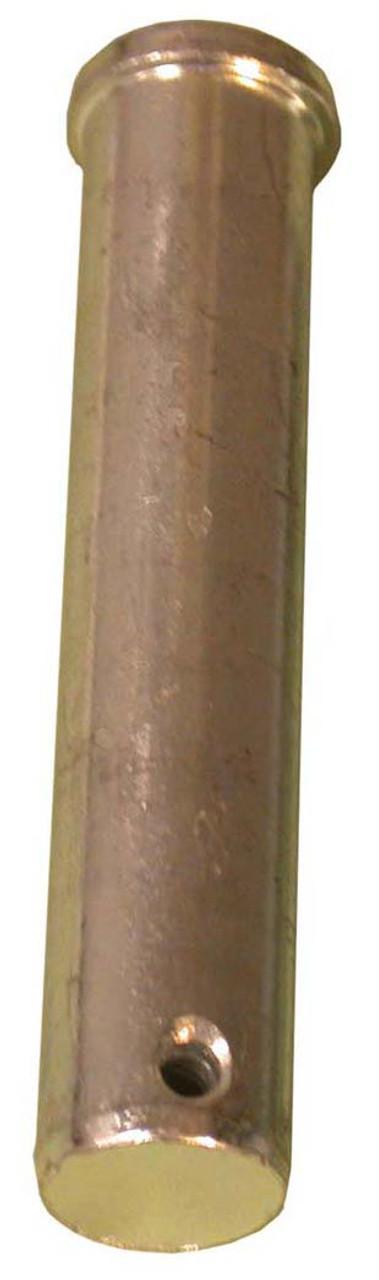 15934 --- Model 10 Damper Pin