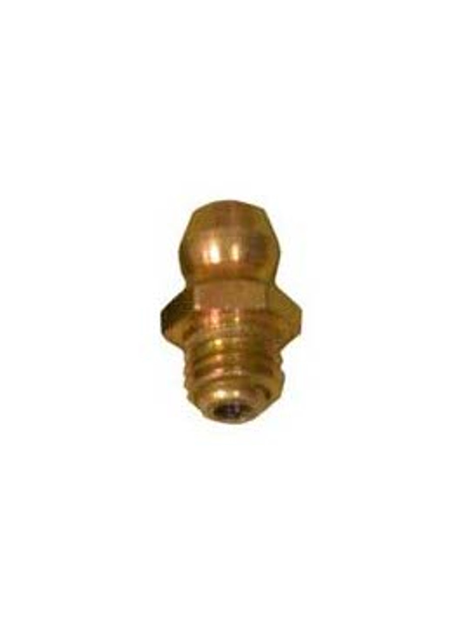 1449-01 --- Model 10 & 20 Grease Fitting