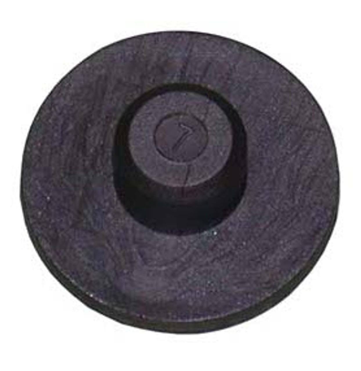 10209 --- Model 6 & 10 Nylon Wear Buttons