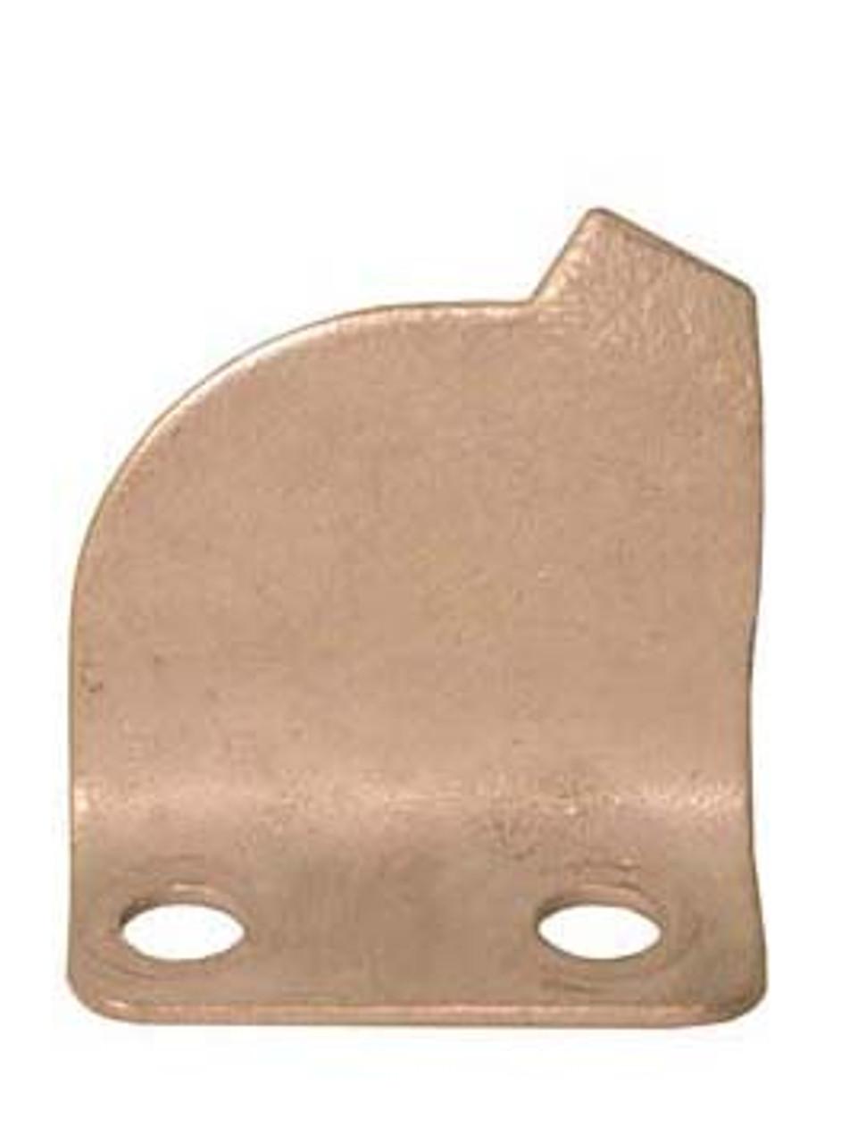 10526 --- Model 10 & 20 Breakaway Lock - Left