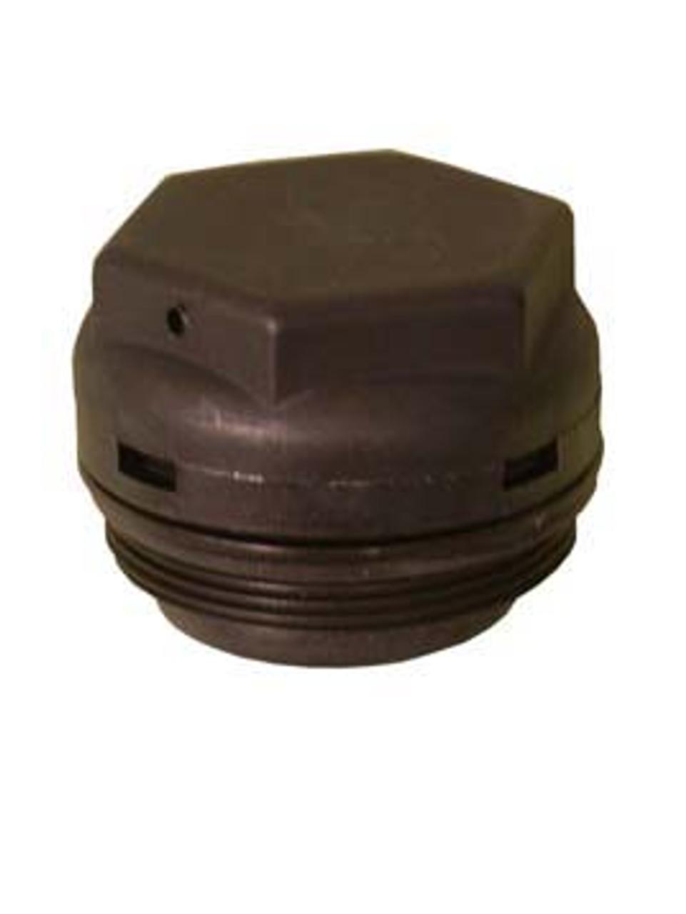 12503 --- Model 10 & 20 Master Cylinder Cap ONLY