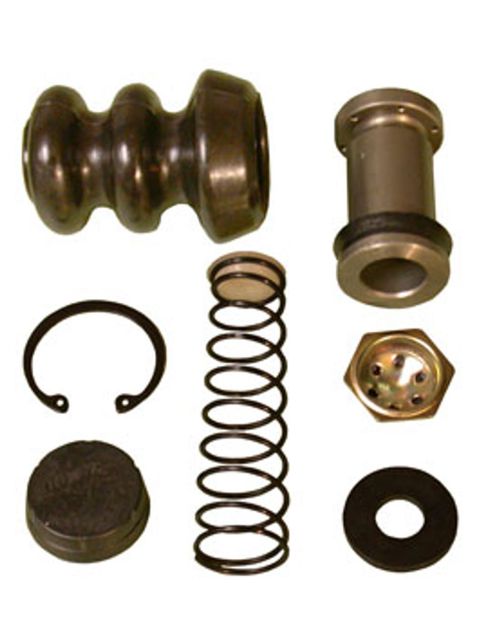 """10187 --- Master Cylinder Repair Kit 1-1/4"""" Bore"""