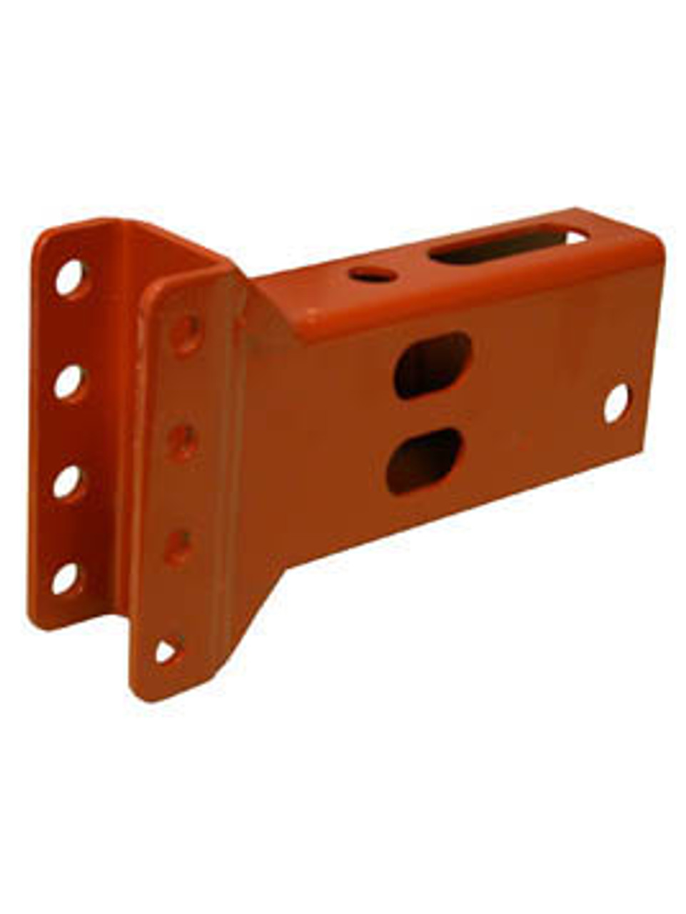 11044-97 --- Demco DA20 Centered Clevis Channel