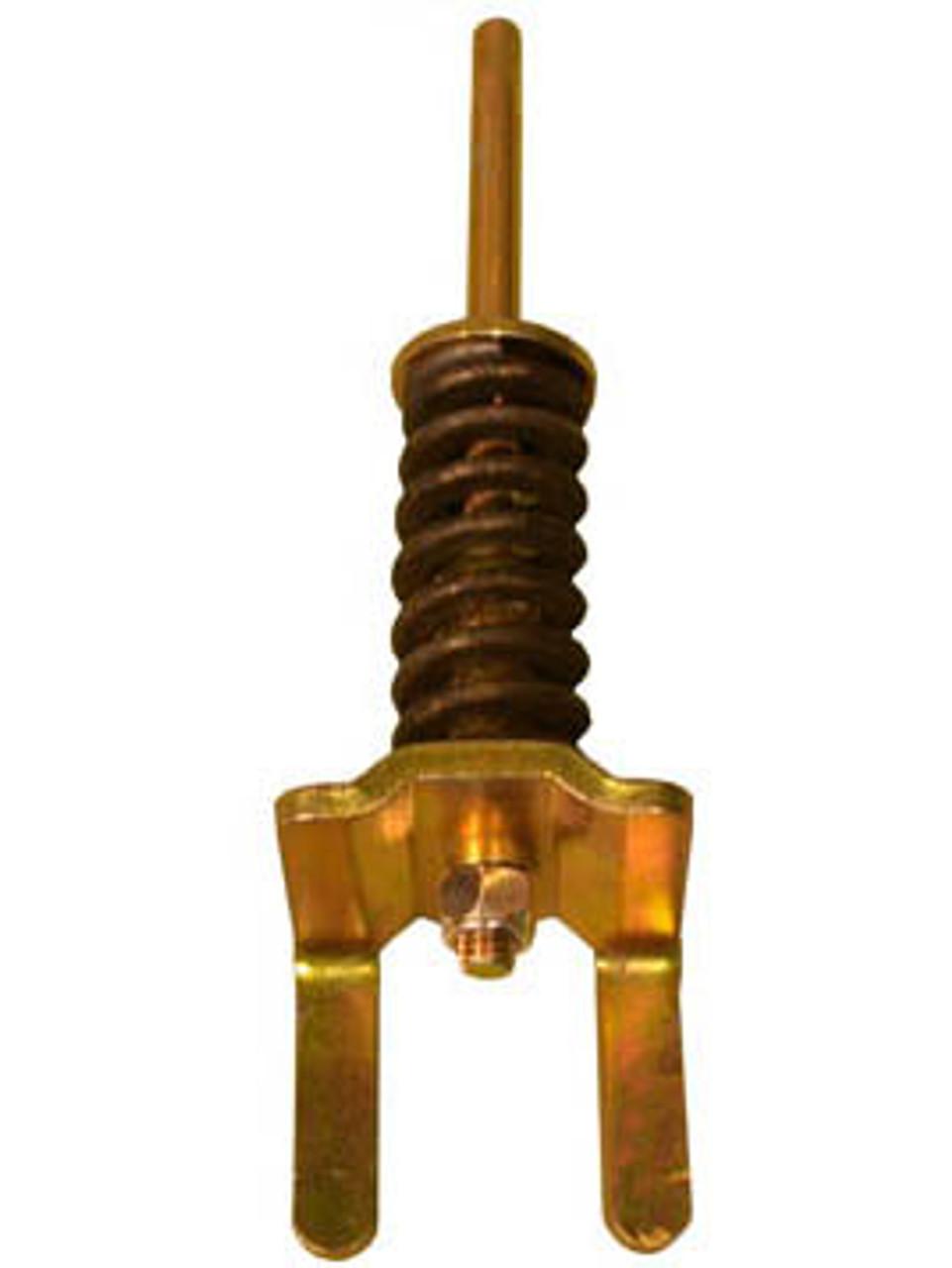 03534X --- Demco DA20 Push Rod