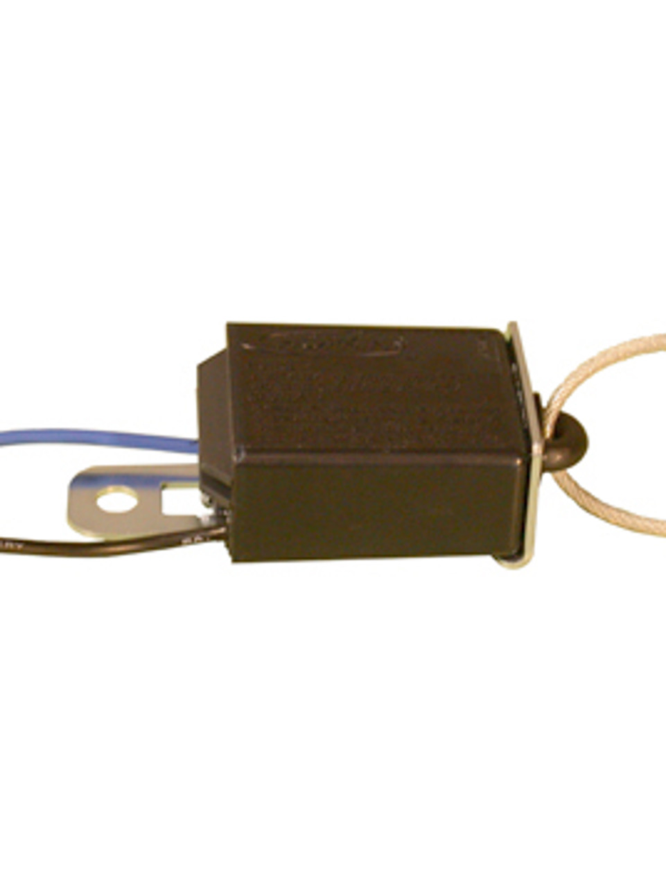20010 --- TAP® Replacement Break-Away Switch