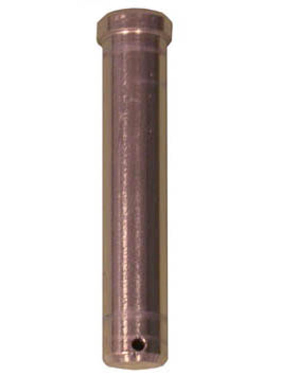 05986X --- Demco DA10, DA91 & DA91BZ Connecting Pin
