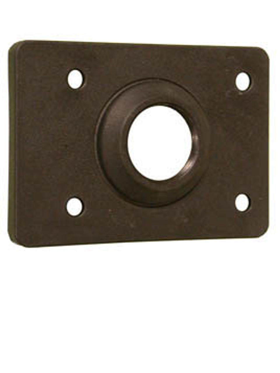 12557 --- Demco Master Cylinder Cover Plate