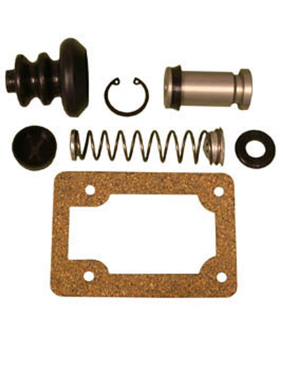 5398 --- Demco Master Cylinder Repair Kit - Drum brakes