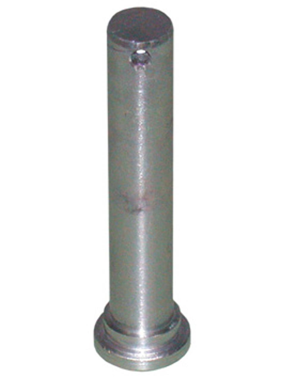 13593-95 --- Demco DA91BZ Front Shock Pin