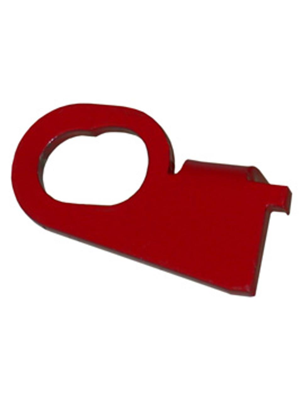 13592-10 --- Demco DA91BZ Lock Out Lever