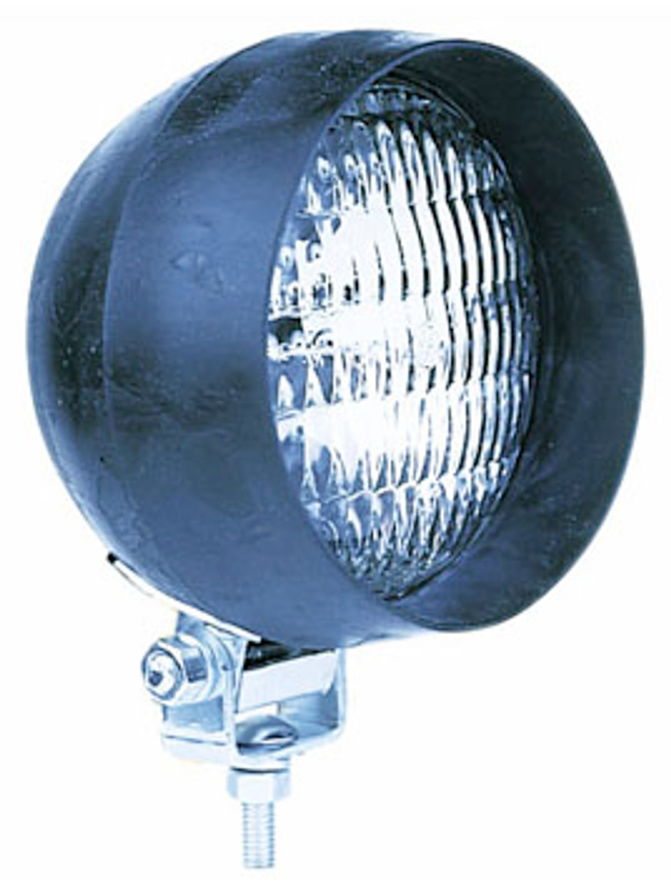 508C --- Tractor/Implement Light - Round
