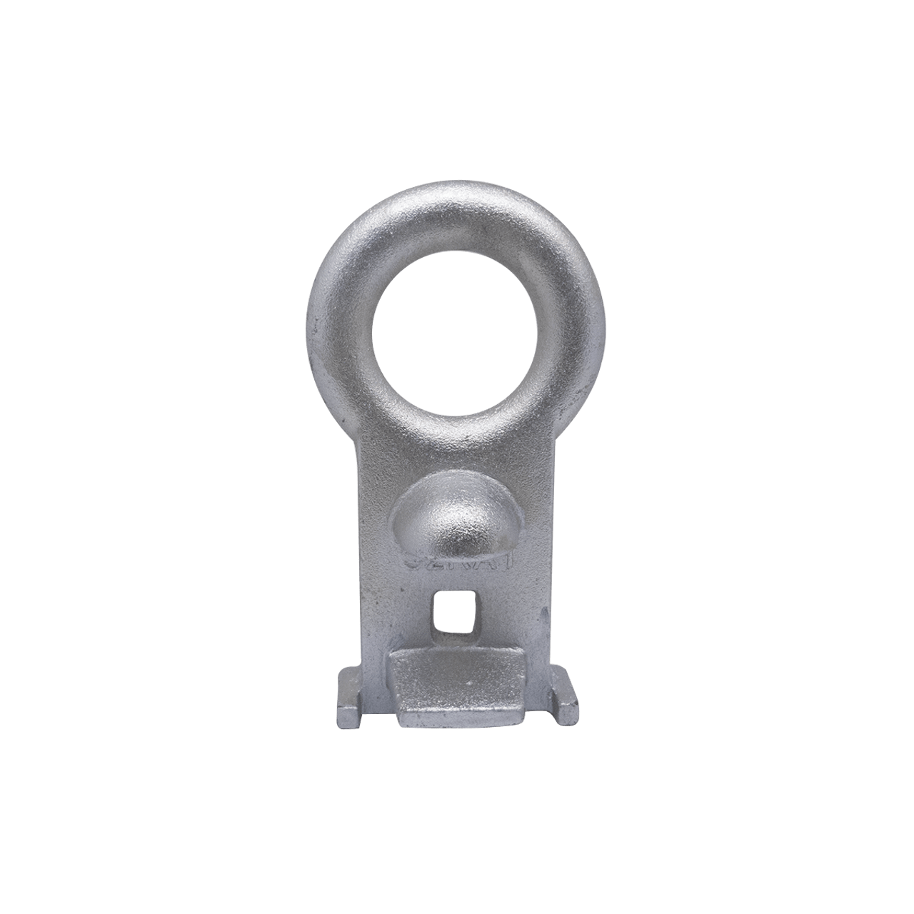 C2RA-1 --- Croft Coupler-to-Ring Adapter Only