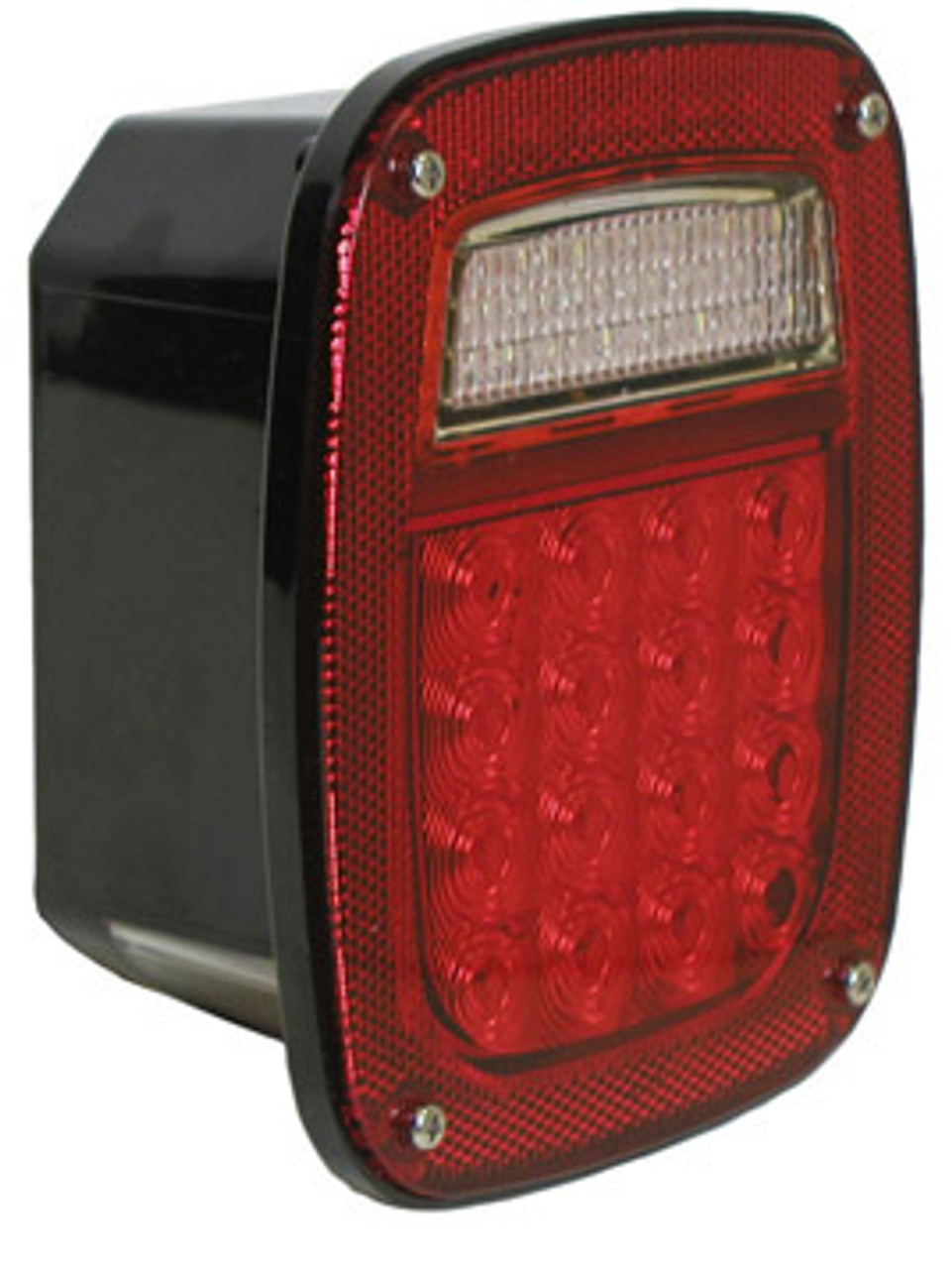 LED845 --- LED Combination Vehicle Tail Light- Right Hand