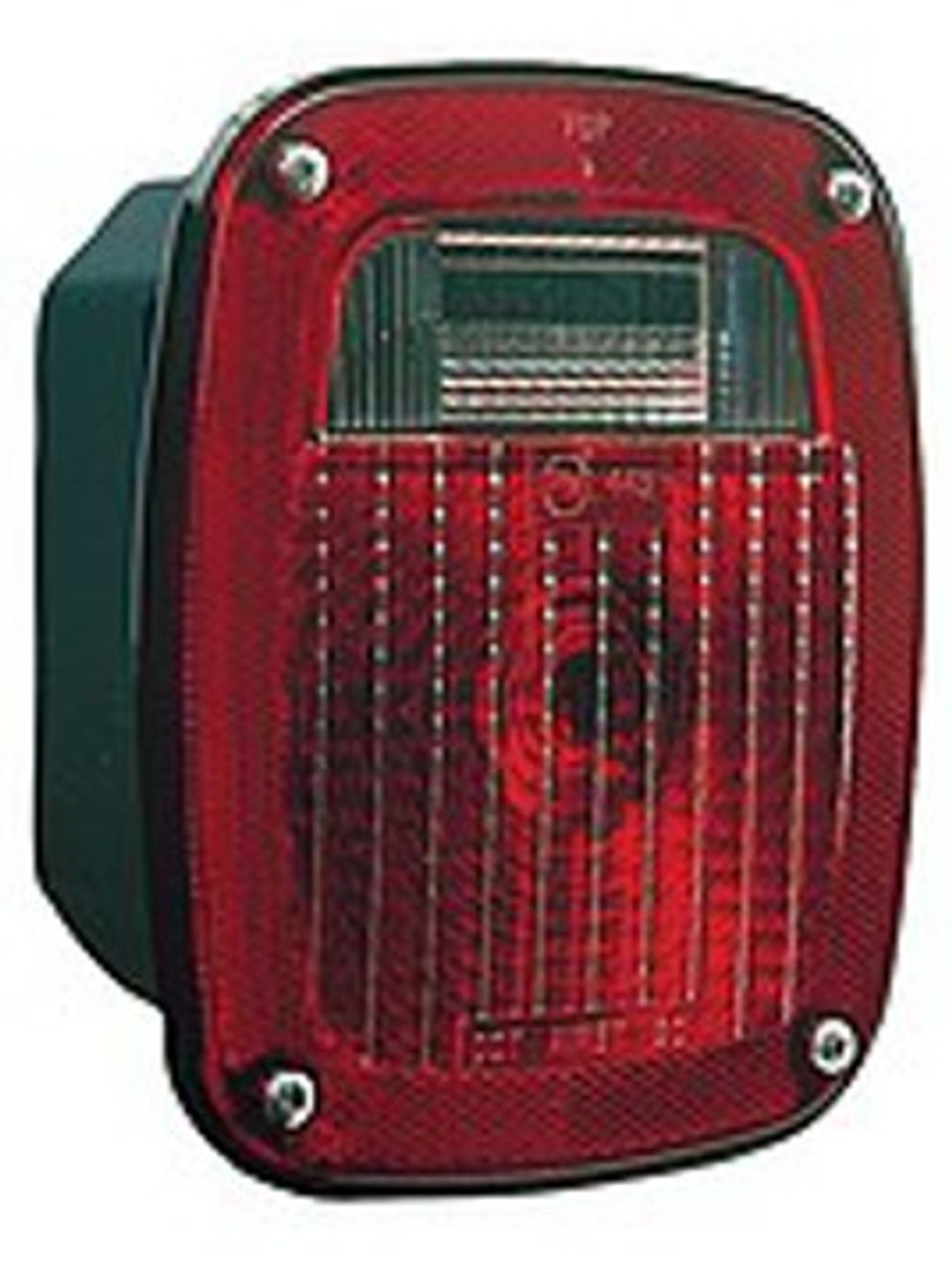 445 --- Combination Vehicle Tail Light